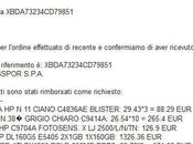 causa malware legga news Tutto