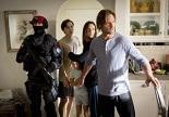 "Network ordina ""Colony"" Josh Holloway Sarah Wayne Callies"
