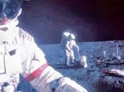 """""""L'Astronauta camminò sulla Luna: sugli Alieni momento della Verità"""""""