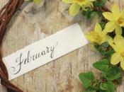 annotazioni creative #febbraio2015