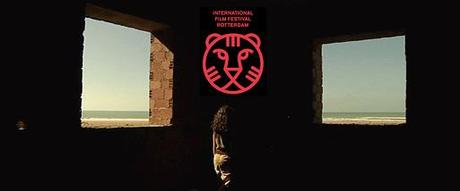 Segnalazioni: 44° IFFR International Film Festival Rotterdam