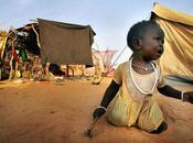 Coalizione consenso nazionale domanda boicottare Bashir alle prossime elezioni aprile Sudan