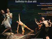 """VERDI"""" Teatro Milano 6/7/8 febbraio 2015"""
