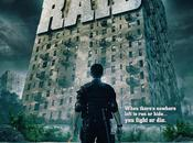 "Recensione: ""The Raid"""