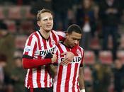 Eredivisie: getta cuore oltre l'ostacolo Breda, pari incolore Ahead Excelsior