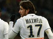 Lille-Psg 0-1, video highlights