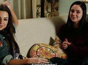 """Recensione Chasing Life 1×14 """"Cancer Friends with Benefits"""""""