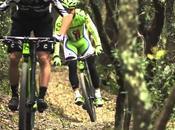 biker Fontana debutterà mondo ciclismo strada