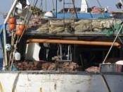 """Siracusa: Salvo l'equipaggio peschereccio""""Mariella""""alla deriva Libia"""