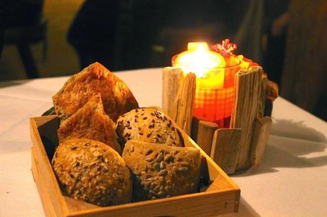Cucina Di Classe Pictures - bakeroffroad.us - bakeroffroad.us