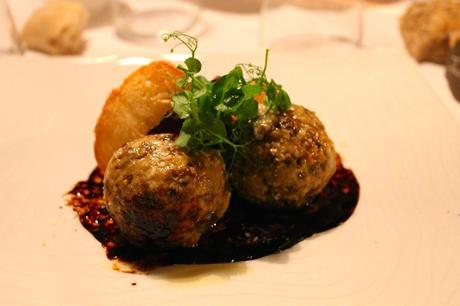 Emejing Cucina Di Classe Ideas - Acomo.us - acomo.us