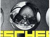Escher Chiosco Bramante Tartellette pere, Stilton semi papavero. Menuturistico