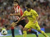L'onda prestiti Villarreal Valladolid