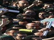 Analisi: Cosa faceva Generale iraniano Golan? Ecco perchè bisogna fermare Jihad Sciita
