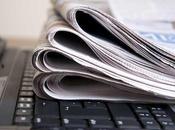 """giornalismo domani"""", corso formazione dell'Ordine Giornalisti della Lombardia"""