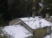Maltempo, Snow grandi nevicate piogge