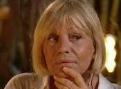 Isola Famosi: Catherine Spaak misteriose clausole contratto