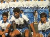 Lazio meno nove