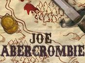 Anteprima: Country Abercrombie