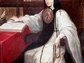 Suor Juana Inés Cruz Marzo 2011 Roma