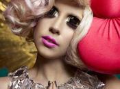 Lady GaGa Simbologia, Illuminismo, forse tanta fantasia...