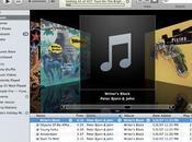 L'alternativa iTunes aspettavi!