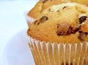 Muffin Alessandra post
