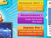 Carnevale Nizza 2011!