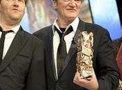 César 2011. vincitori