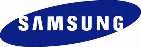 Android Gingerbread sulle galassie samsung a maggio.