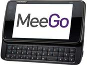 MeeGo N900 annunciato Nokia