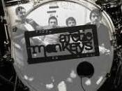 Arctic Monkeys Brick Video Testo Traduzione