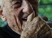 Alberto Granado (1922-2011)