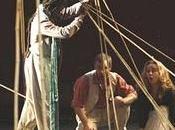 teatro magico peter brook