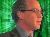 Kurzweil: l'accelerazione tecnologica salverà problemi ambientali