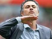Special One... Mental Coach