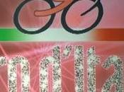 Giro d'Italia 2011: Squadre invitate