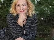 Monica Scattini, l'attrice volata cielo