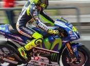 MotoGp, subito testa Rossi Marquez nella prima giornata test Sepang
