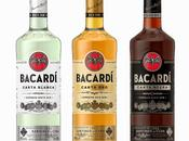 Untameable 1862 nuovo pack Bacardi