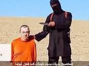 L'Islam, non-libertà nostro dovere combattere.