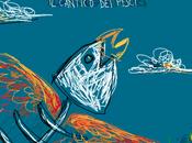 HATTORI HANZO cantico pesci, Paolo Rigotto