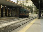 Ferrovie dello Stato tagliano Sicilia Siracusa resto d'Italia