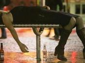 D-ARIANNA, l'app valutazione rischio Binge Drinking giovani