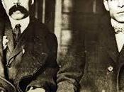 Edoardo Puglielli. vita Sacco Vanzetti. mobilitazioni popolari Abruzzo Molise 1921-1922 (2013)