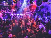 Made Club: Cenando Ballando Cucky Icio; Bomber