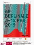 Film giapponesi alla Berlinale (ベルリン映画祭ー日本映画, Japanese Movies at Berlin Film Festival)