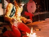 Jimi Hendrix Voodoo Child, stasera documentario chitarrista fatto storia rock! Guarda video Woodstock!