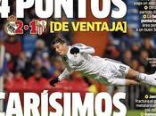 Marca, febbraio Real Madrid, James Rodriguez fuori mesi; anche Ramos Marcelo
