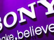 Sony Xperia Vodafone Australia conferma rilascio Lollipop entro paio settimane